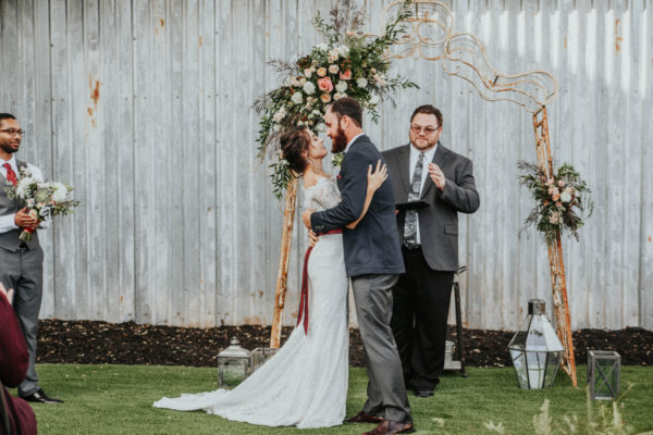 View More: http://maymariephotography.pass.us/joshandkay